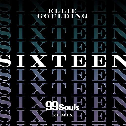 ellie goulding sixteen free mp3 download