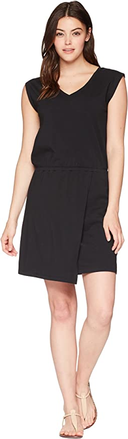 NAU - Wrapture Dress