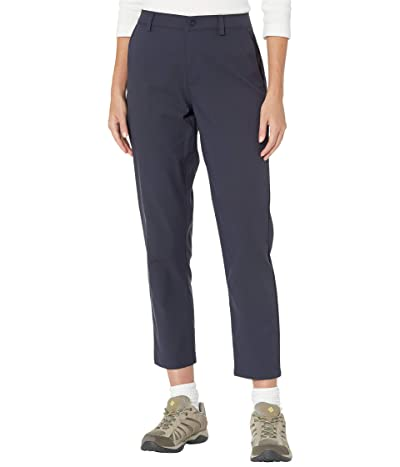 The North Face City Standard Ankle Pants Women