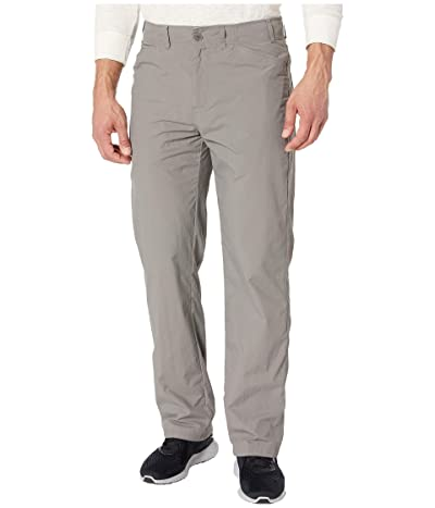 ExOfficio BugsAway(r) Echo Pants (Road) Men