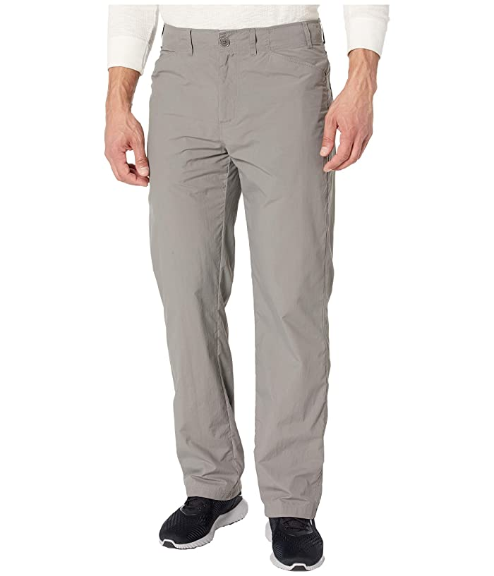 ExOfficio BugsAway(r) Echo Pants (Road) Men