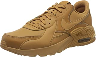 Nike Air Max Excee Leather, Chaussures de Running Compétition Homme