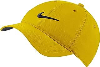 all yellow nikes