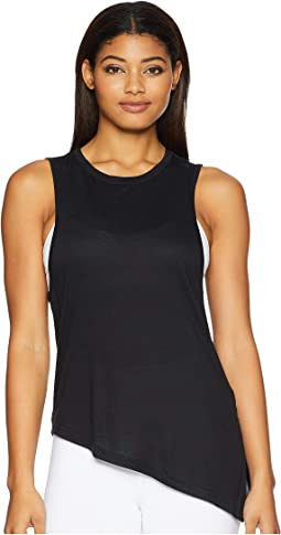 Training Supply Muscle Tank Top