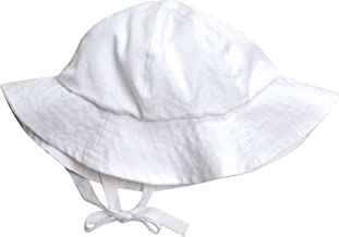 Best under the nile sun hat Reviews