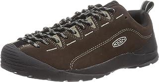 حذاء رياضي رجالي KEEN JASPER-M
