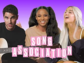 Song Association (Extended Edition)