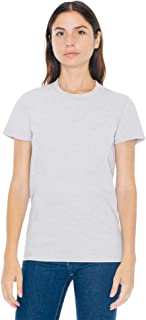 short sleeve fitted shirt