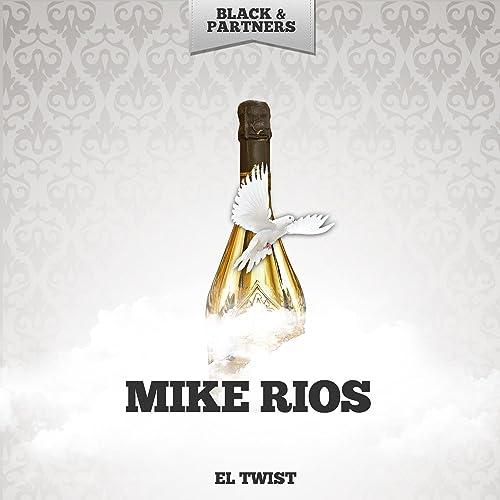 Do-Dou Ron-Ron (Original Mix) de Mike Rios en Amazon Music ...