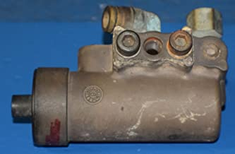 ISX CUMMINS DIESEL ENGINE AIR BRAKE GOVERNOR HALDEX KN18530 300A90Z --> 5207