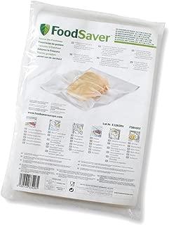 larga duración alimentos notverpflegung 6 x Emergency food mantequilla polvo 46,97 €//kg
