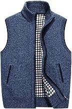 Beautyfine Plus Velvet Cardigan Vest Autumn Winter Pure Fleeced Warm Coats Blouse
