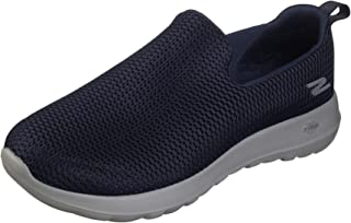 Skechers Go Walk Max-Athletic Air Mesh Slip on Mens Walking Shoe