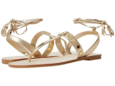 Lilly Pulitzer Aileen Sandal