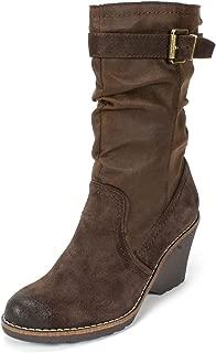 WHITE MOUNTAIN 'LESSA' Women's Boot