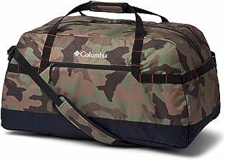 Columbia Lodge Medium 55L Duffle Bag, 59 cm - CL1890851