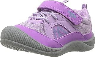 Oshkosh B'Gosh Kids' Maiden Girl's Bumptoe Sneaker