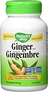 ginger tea prokinetic