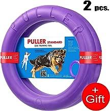 Best dog training puller Reviews