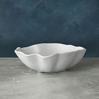 Beatriz Ball Vida Nube Medium Bowl White