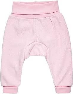 Unisex Baby Cozie Fleece Cuff Pant