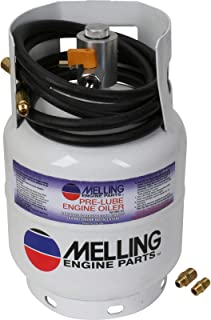 Melling MPL101 Priming Tool
