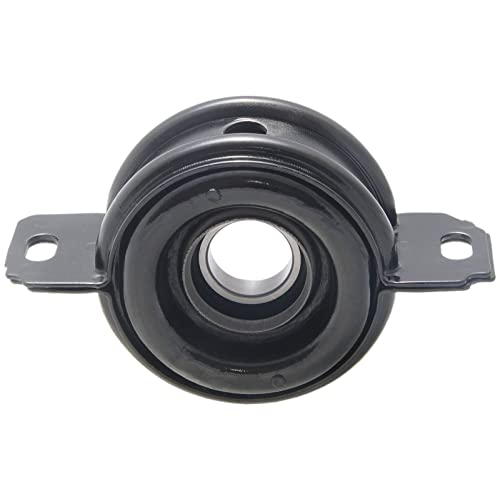 3723026020 - Center Bearing Support For Toyota