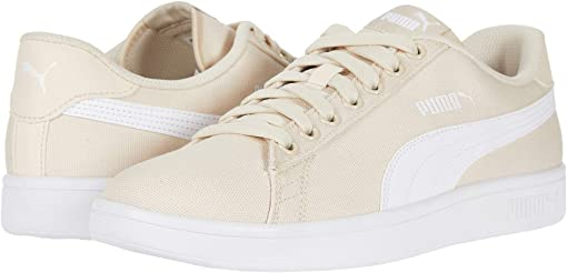Tapioca/Puma White