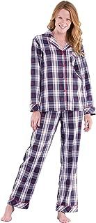 cute christmas pajamas for women