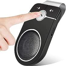 goxt bluetooth speakerphone