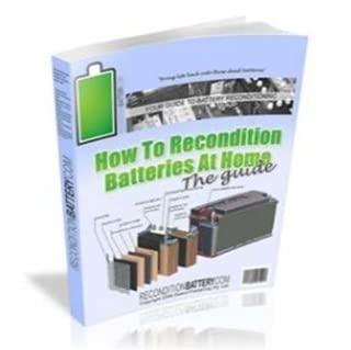 ez battery reconditioning com