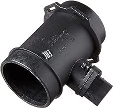 Bosch Original Equipment 0280217533 Mass Air Flow Sensor (MAF) - New