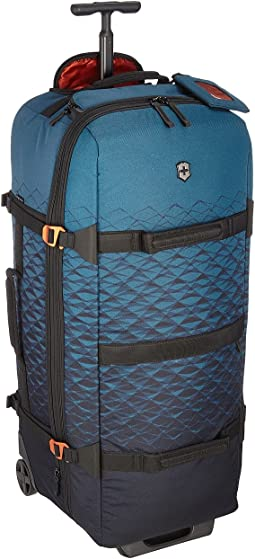 VX Touring Wheeled Duffel Extra-Large