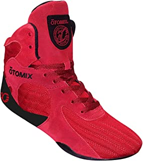 otomix ultimate trainer shoes
