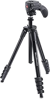 manfrotto befree advanced weight