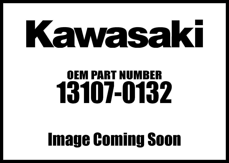 Kawasaki 2007-2020 Ninja Versys Shaft Rh Pump New Orleans Mall New 13107-0132 Oem Max 90% OFF