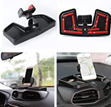 jeep renegade phone holder
