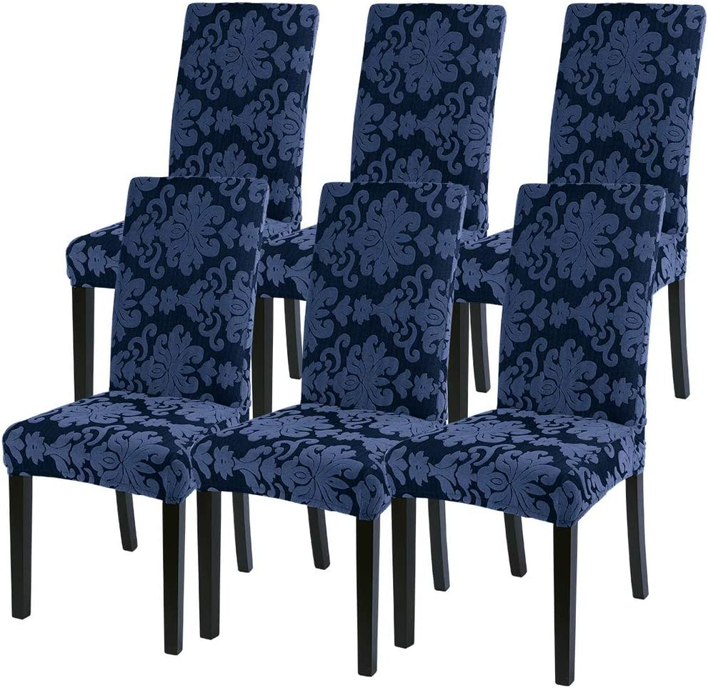 Max 41% Recommendation OFF SearchI Dining Room Chair Covers Soft Kitchen Stretch Removable