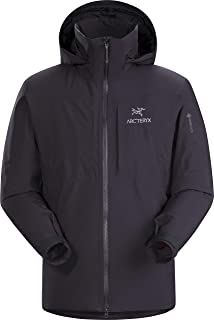 Best arcteryx fission sv Reviews