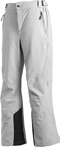 CMP - F.lli Campagnolo Pantalon de Ski pour Femmes
