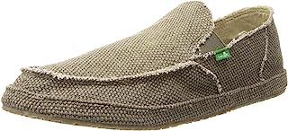 حذاء رجالي من Sanuk