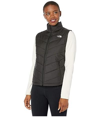 The North Face Tamburello 2 Vest (TNF Black) Women
