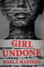 Best undone the guess who Reviews