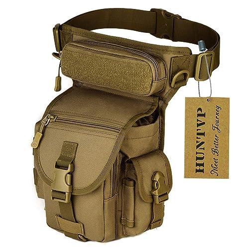 ab926afe9975 Bag for Leg: Amazon.co.uk