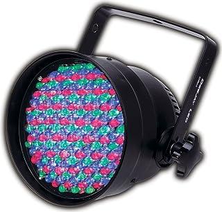 DEEJAY LED A- A-B Box (DJ154)