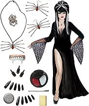 Best mistress velvet deluxe Reviews