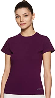 Fruit of the Loom Women's T-Shirt
