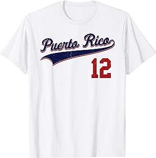 Best beisbol t shirt Reviews