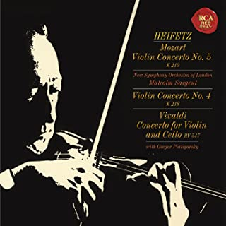 Best mozart turkish violin Reviews
