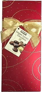 Kirkland Signature Belgian Box Chocolate, 1.26 lb